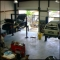 Auto Parts Locators Sales & Service - Photo 4