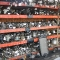 Auto Parts Locators Sales & Service - Photo 6
