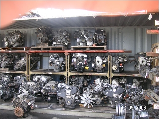 Auto Parts Locators Sales & Service - Photo 3