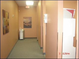 Blackburn Shoppes Dental - Photo 5