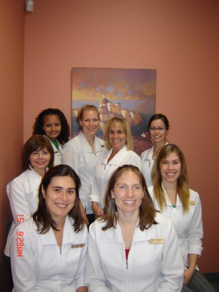 Blackburn Shoppes Dental - Photo 1