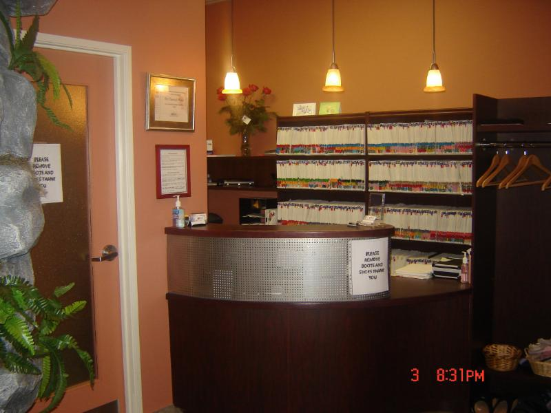 Blackburn Shoppes Dental - Photo 3