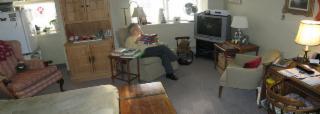 Bertram Place Retirement - Photo 6