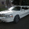 Legends Limousine Ltd - Photo 4