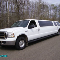 Legends Limousine Ltd - Photo 6