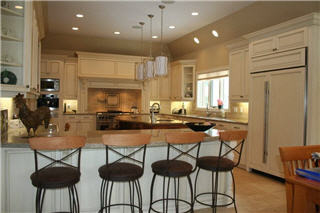 Verbeek Kitchens London On 189 Exeter Rd Canpages