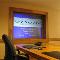 Pro AV - Audiovisual Equipment & Supplies - 306-565-0100