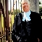 Robertson S Michael - Lawyers - 519-660-1147