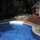 Orca Spa & Pool Service - Hot Tubs & Spas - 778-736-0250