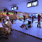 Fleetway Bowling Centre - Mini-Golf - 519-472-9310