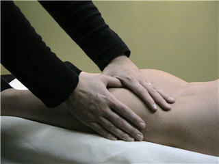 Julie Skaling Physiotherapy Clinic Inc - Photo 4