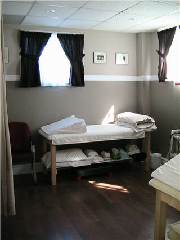 Julie Skaling Physiotherapy Clinic Inc - Photo 5
