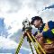 OPUS Stewart Weir Ltd - Consulting Engineers - 780-410-2580