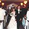 City Hall Wedding Chapel And Officiants - Wedding Chapels - 519-743-3101