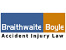 Braithwaite Boyle Accident Injury Law - Lawyers - Video Thumbnail