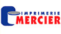 Imprimerie Mercier - document notarization - Video Thumbnail