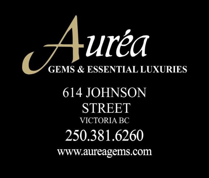 Aurea Fashion Boutique