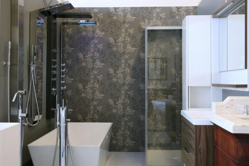 Bathroom Renovations Woodstock Ontario london bath centre - opening hours - 596 wharncliffe rd s, london, on