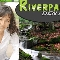 Riverpark Dental - Teeth Whitening Services - 519-963-3131