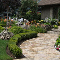 Scenic Landscapes Construction Ltd - Landscape Contractors & Designers - 905-521-5159