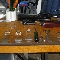 R & R Sharpening - Sharpening Service - 780-483-6594