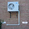 Air Design Services - Air Conditioning Contractors - 519-963-0572