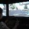 DriveWise Burlington - Driving Instruction - 9053351966