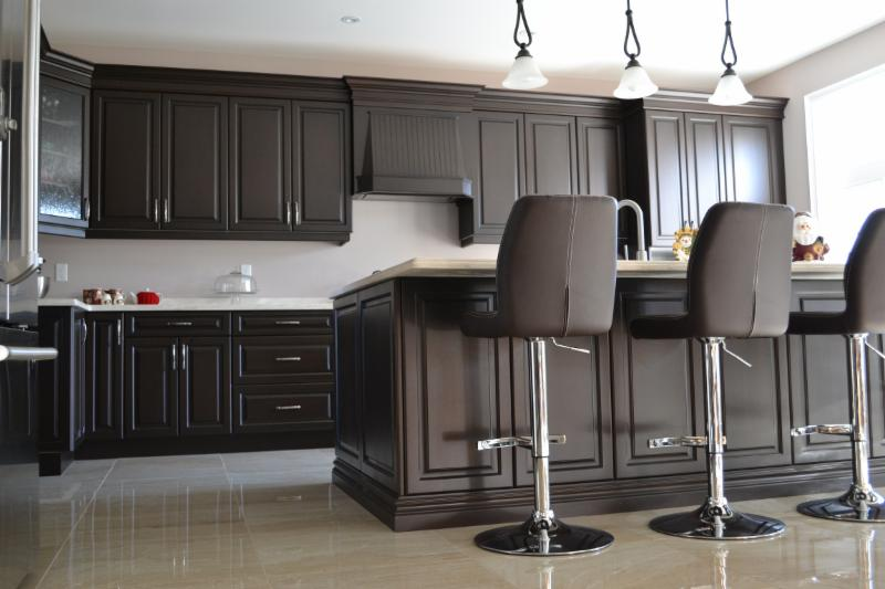Kitchen Cabinets Ideas » Royal Kitchen Cabinets - Inspiring Photos ...