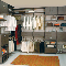 Canadian Closet - Closet Organizers & Accessories - 403-309-6894