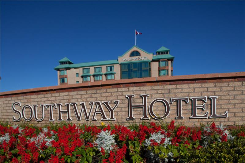 Hotels Near Halifax Airport With Free Parking And Shuttle