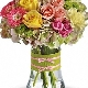 Buds and Bygones - Florists & Flower Shops - 902-542-7623