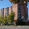 WelcomINNS Ottawa - Hotels - 613-748-7800