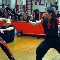 Tai Chi Kung Fu Centre Sergio Arione - Écoles et cours d'arts martiaux et d'autodéfense - 514-684-9584