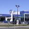 Hyundai Gatineau - Concessionnaires d'autos neuves - 819-246-2555