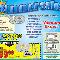 Vacuum Expert - Vacuum Cleaner Parts & Accessories - 905-896-8802