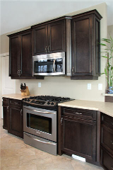 The brownstone north bay on 845 jet ave canpages for Canac kitchen cabinets toronto