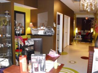 Salon de coiffure cosmopolite gatineau | Coiffures féminines et ...