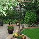 Apprize Landscape Design - Landscape Contractors & Designers - 613-825-9231