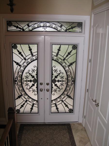 Glass Expression Vanier On 370 Jean Talon St Canpages