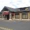 Ranch House Restaurant & Bar - Restaurants - 403-358-4100
