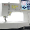 Triangle Sewing Centre - Industrial Sewing Machines - 519-822-9910