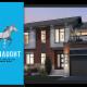 Les Habitations Bouladier - Entrepreneurs en construction - 819-568-0884