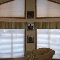 Elegance Window Fashions Inc - Window Shade & Blind Stores - 780-491-0444