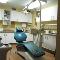 Boulanger Manon Dr - Dentistes - 8195638848