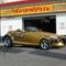 Lave Auto Grand Prix - Produits et équipement de lave-autos - 819-568-0995