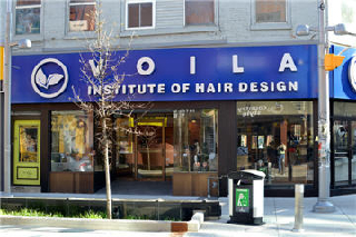 Voila Institute Of Hair Design Kitchener  Voila Institute. Living Room Accents. Living Rooms With Tile Floors. Chat Room Live Sex. Living Room Suites. Beautiful Living Rooms Pinterest. Country Style Living Room Sets. How To Decorate A Small Rectangular Living Room. Log Cabin Living Room Decor