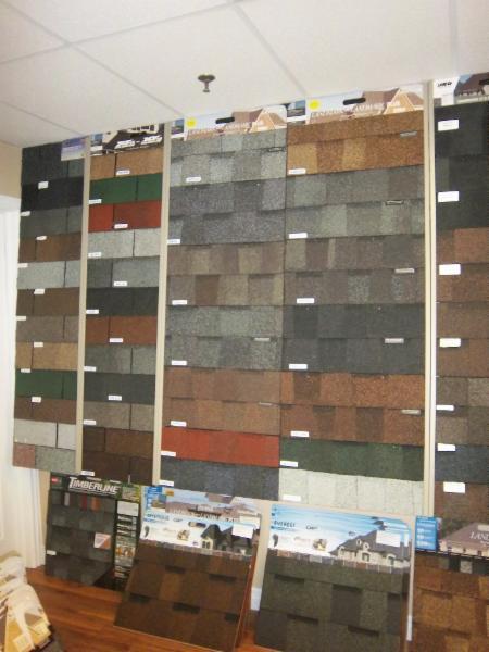 Craftsman Aluminum Roofing Inc Mississauga On 7