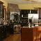 Finback Custom Woodworks - Cabinet Makers - 604-796-1196