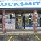 Abby Locksmith - Locksmiths & Locks - 604-855-0227