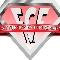 First Choice Entertainment - Dj Service - 613-720-7009
